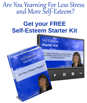 Get Free Inner Peace & Purpose Starter Kit
